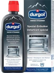 Swiss steamer 500ml Decalcificante Durgol 717395000000 N. figura 1