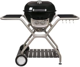 MONTREUX 570 G Grill a gas Outdoorchef 753566100000 Versione senza montaggio professionale N. figura 1