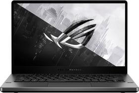 ROG Zephyrus G14 GA401IU-HE162T Notebook Asus 785300156679 Bild Nr. 1