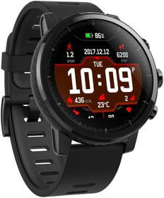 Amazfit Pace 2 Stratos Smartwatch Amazfit 785300149052 Photo no. 1