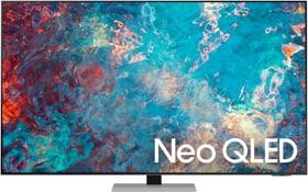 "QE-55QN85A 55"" 4K Tizen Neo QLED TV Samsung 770372100000 N. figura 1"