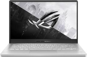 ROG Zephyrus G14 GA401IV-HA274T Notebook Asus 785300156684 Bild Nr. 1