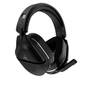 Stealth Gen 2 700X Headset Turtle Beach 785300154772 Bild Nr. 1