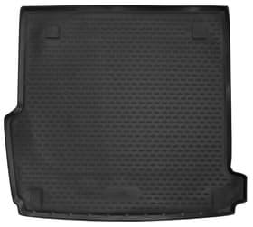 Mercedes-Benz Kofferraum-Schutzmatte WALSER 620382400000 Bild Nr. 1