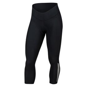 Sugar Crop Pantalon pour femmes Pearl Izumi 461385900320 Colore nero Taglie S N. figura 1