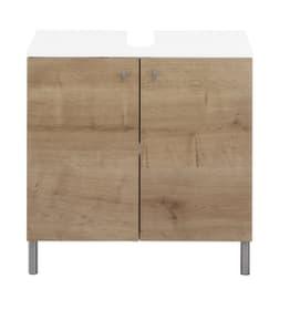 M bel f rs badezimmer bequem online bestellen for Migros meubles