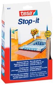 Stop-it Anti-Rutschmatte Tesa 663076700000 Bild Nr. 1