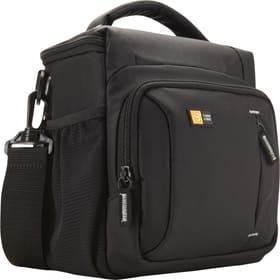 SLR Compact Shoulder Bag Case Logic 785300140568 Photo no. 1