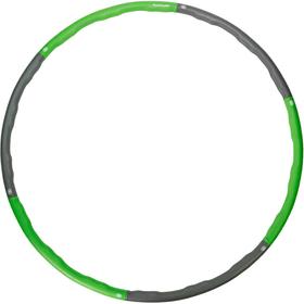 Hula-Hoop-Reifen  1.2 kg Hula Hoop Tunturi 467301300000 Bild-Nr. 1