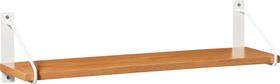 DOREEN Scaffale pensile 407566000000 N. figura 1