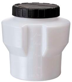 Récipient de peinture 1000 ml pour TC-SY Système de pulvérisation Einhell 616899200000 Photo no. 1