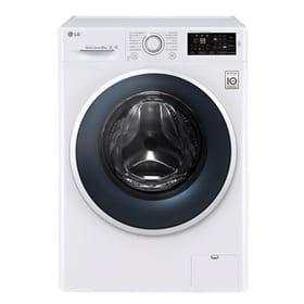 Waschmaschine F14WM8EN0
