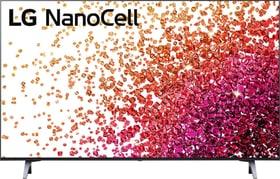 "43NANO759  43"" 4K webOS Nanocell TV LG 770374000000 Photo no. 1"