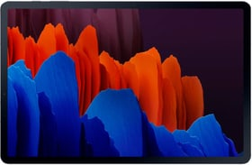 Galaxy Tab S7+ 128GB Tablette Samsung 785300154996 Photo no. 1