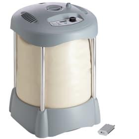 CLABER Aqualux System Wasserverteiler 630562900000 Bild Nr. 1