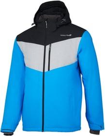 Skijacke Skijacke Trevolution 460366900340 Farbe blau Grösse S Bild-Nr. 1