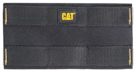 Track System Grapple CAT 601315000000 Bild Nr. 1