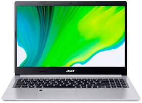 Aspire 5 A515-44-R3EK Notebook Acer 785300154216 Bild Nr. 1