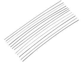 Laubsägeblätter für Metall Nr. 0 Comfort Laubsägen Lux 601221700000 Bild Nr. 1