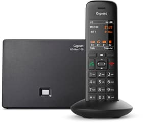 C570A GO VoIP VoIP Telefon Gigaset 785300133474 Bild Nr. 1