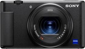 ZV-1 Kompaktkamera Sony 785300154294 Bild Nr. 1