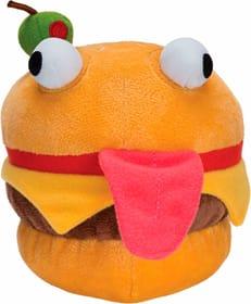 Fortnite: Durr Burger peluche 785300154320 N. figura 1