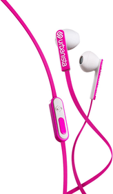 San Francisco Pink Panther Casque In-Ear Urbanista 785300139531 Photo no. 1