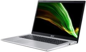Aspire 3 A317-53-30G2 Ordinateur portable Acer 785300161219 Photo no. 1