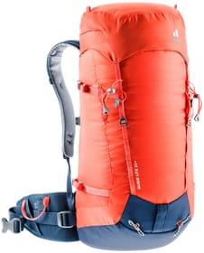 Guide Lite 30+ Alpinrucksack Deuter 466238800034 Grösse Einheitsgrösse Farbe orange Bild-Nr. 1