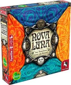 Nova Luna DE Gesellschaftsspiel 747362290000 Bild Nr. 1