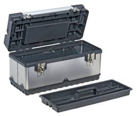 McPlus Pro >M< 20, TÜV/GS Mallette à outils allit 603748100000 Photo no. 1