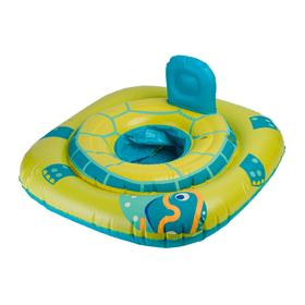 Speedo Turtle Swim Seat 12-24 Monate, bis max. 15 kg. Bouée siège Speedo pour enfant Speedo 464729000000 Photo no. 1