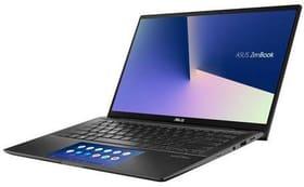 ZenBook Flip 14 UX463FL-AI025R Convertible Asus 785300147529 Bild Nr. 1