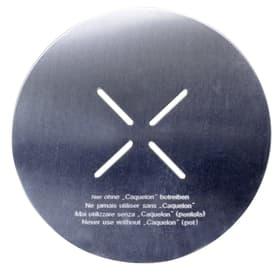 CHALET Rondella di alluminio 444836500000 N. figura 1