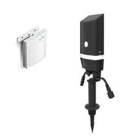 Control-Box mit 1 Schalter Steuerung Easy Connect 613195000000 Bild Nr. 1