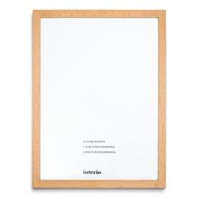 CALGARY Cornice 384002718904 Dimensioni quadro 70 x 100 N. figura 1