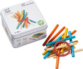 MINI Giocattolo Plan Toys 404732400000 N. figura 1