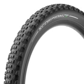 Scorpion Trail S Pro Pneumatici per biciclette Pirelli 465234027421 Colore carbone Taglie / Colore 27.5x2.40 N. figura 1