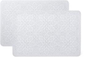 Set da tavola 2er set Cucina & Tavola 700350500000 N. figura 1