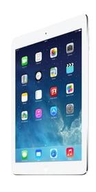 Apple iPad Air Wifi + Cellular 16GB silver Apple 79780810000013 Bild Nr. 1