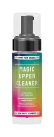 Magic Upper Cleaner Schuhreinigungsmittel Bama 493390500000 Bild-Nr. 1