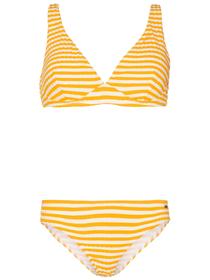 DOLORES Bikini Protest 468124000550 Grösse L Farbe gelb Bild-Nr. 1