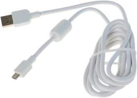 USB-câble de remplacement CP-AB150W câble de remplacement Sony 785300146492 Photo no. 1