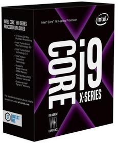 Core i9-9920X 3.5 GHz Prozessor Intel 785300144964 Bild Nr. 1