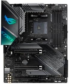 ROG STRIX X570-F Mainboard Asus 785300147426 Bild Nr. 1