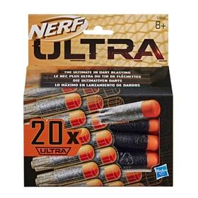 Nerf Dart Refill Armes de jeu 748998700000 Photo no. 1