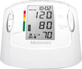 MTP Pro misuratore di pressione Medisana 717970600000 N. figura 1