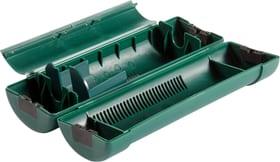 Stecker-Safe Kabelbox Max Hauri 613046200000 Bild Nr. 1