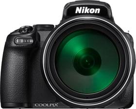 Coolpix P1000 Kompaktkamera Nikon 793433700000 Bild Nr. 1