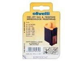 B0384 Monoblock FPJ 20 Tintenpatrone black